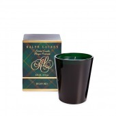 Bedford Holiday Candle