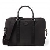 Thompson Briefcase