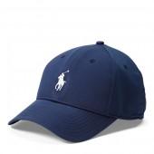 Baseline Hat