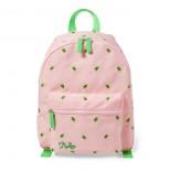 Turtle School Pack Backpack