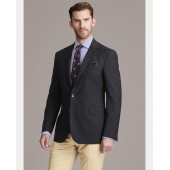 RLX Gregory Wool Sport Coat