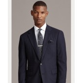 Gregory Handmade Sport Coat