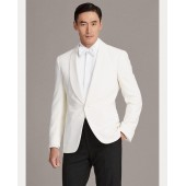 Gregory Wool Dinner Jacket