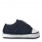 Rowenn Sneaker