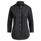No-Iron Button-Down Shirt