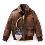 Limited-Edition Mini Jacket