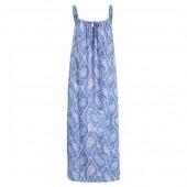 Stretch Modal Nightgown