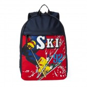 Ski 92 Backpack