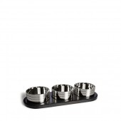 Montgomery Hors D&#39Oeuvres Tray
