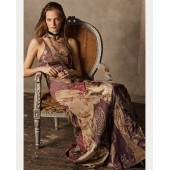 Sofiya Evening Dress