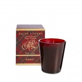 Holiday Classic Candle