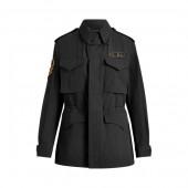 Milton Army Jacket