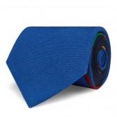 Wool Tie