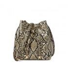 Debby II Drawstring Bag