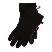 Performance Running Gloves