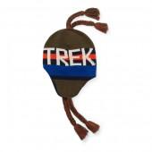 Hi Tech Trek Earflap Hat