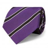 Silk Mogador Tie