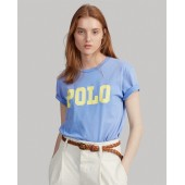 Big Fit Polo Cotton Tee