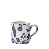 Garden Vine Mug