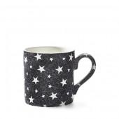 Midnight Sky Mug