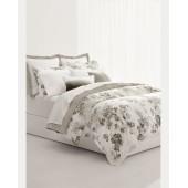 Flora Comforter Set
