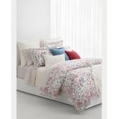 Lucie Comforter Set