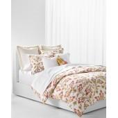 Liana Floral Duvet Set
