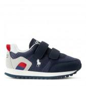 Richardson EZ Sneaker