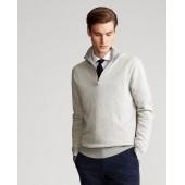 Nerefy Male Sweater Pullover Slim Hedging Mens Turtleneck