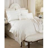 Cream Ashmont Duvet Cover