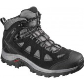 Salomon Authentic Leather GORE-TEX Hiking Boot