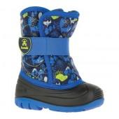 Kamik Snowbug4 Boot