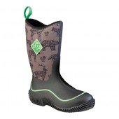 Muck Boots Hale Hunting Boot