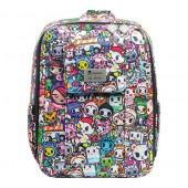 Ju-Ju-Be MiniBe Backpack Bag