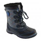 totes Tommy Snow Boot