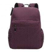 Sherpani Bryce LE Polyester Backpack