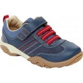 Stride Rite SRT Prescott Sneaker - Toddler