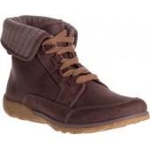Chaco Barbary Boot