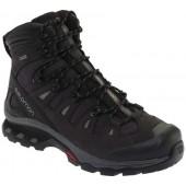 Quest 4D 3 GORE-TEX Hiking Shoe