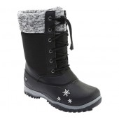 Avery Snow Boot Juniors