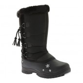 Mia Snow Boot Juniors