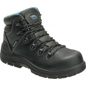 A7127 Framer Composite Toe Waterproof Work Boot