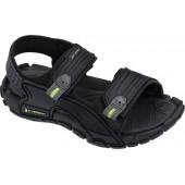 Tender X Two Strap Sandal