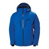 Lightning Ski Jacket