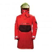 Aegir Ocean Dry Top Jacket