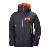 Sogn Shell Jacket