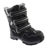 Snowboard Waterproof Snow Boot