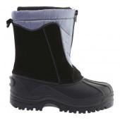 Snow Drift Waterproof Snow Boot