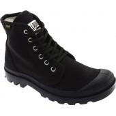 Pampa Hi Originale Boot