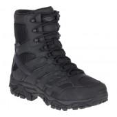 Moab 2 8 Tactical Waterproof Hiking Boot